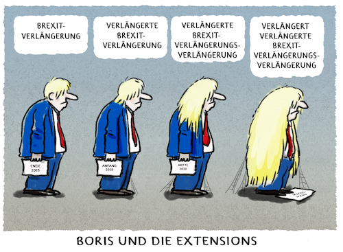 Cartoon: .... (medium) by markus-grolik tagged premierminister,nodeal,backstop,brexit,verlängerung,london,johnson,boris,deal,europa,zollunion,labour,torrie,parlament,brüssel,eu,gb,verhandlung,premierminister,nodeal,backstop,brexit,verlängerung,london,johnson,boris,deal,europa,zollunion,labour,torrie,parlament,brüssel,eu,gb,verhandlung