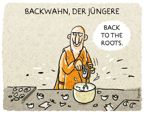 Cartoon: ...Plätzchenzeit... (medium) by markus-grolik tagged cartoon,grolik,grassroot,selbermachen,dezember,roots,the,to,back,konsum,christmas,xmas,plätzchen,backen,weihnachten,weihnachten,backen,plätzchen,xmas,christmas,konsum,back,to,the,roots,dezember,selbermachen,grassroot,grolik,cartoon
