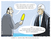 Cartoon: ... (small) by markus-grolik tagged datendiebstahl,einzeltaeter,hacking,hacker,hackerzwischenfall,cyberangriff,cyberattacke,cyber,attacken,cyberpiraterie,cyberspionage,cyberwar,cyberkrieg,cybersicherheit,hackerangriffe,datendieb,internetbetrug,online,betrug,datenklau,datenklauer,datenmissbrauch,datenraub,cyberdieb,cyberdiebe,cyperkriminalitaet,geleakte,computerhacker,computerhackern,computertechnik,kriminalitaet,computerkriminalitaet