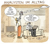 Cartoon: AA-Rating (small) by markus-grolik tagged rating,aktie,aktien,boerse,analyse,analyst,analysten,aa,triple,grolik,cartoon,dax,dow,jones,index,herabstufen,kredit,kreditwuerdigkeit,geld,bank,banken,bankenwahnsinn