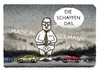 Cartoon: ...der Dobrinth... (small) by markus-grolik tagged dobrinth,cdu,verkehrsminister,regierung,vw,abagswerte,software,test,bmw,audi,mercedes,diesel,jetta,made,in,germany,absatzmarkt,deutschland,autoindutrie,lobby,winterkorn,porsche,cartoon,grolik