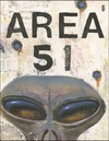 Cartoon: Alien Selfie (small) by greg hergert tagged alien,area51,selfie