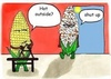 Cartoon: Is it hot outside (small) by shanelcomic tagged lol,hot,ha