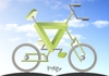 Cartoon: Bike Penrose style (small) by Tonho tagged bike,cycling,penrose,ilusion