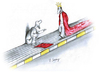Cartoon: 424 (small) by aytrshnby tagged life
