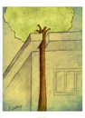 Cartoon: 51252152 (small) by aytrshnby tagged nature