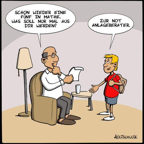 Kochkurs mit den Verler Handballern | Kreis Gütersloh - Neue ...