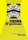 Cartoon: CHINA XPERIENCE (small) by sam seen tagged sam,seen