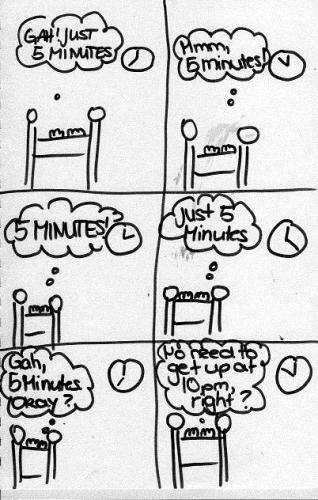 informative essay procrastination Plus, there are many other sub-types of essays that fall into the informative category an expository essay is the closest one other varieties include: problem-solution paper cause and effect essay compare-contrast essay descriptive essay process essay 10 ideas for informative essay topics the examples below are good prompts for.