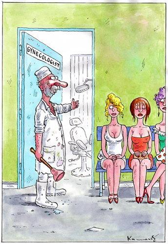 Открытки гинекология, прикольные рисунки карандашом