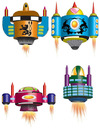 Cartoon: Game designs (small) by kidcardona tagged space,mobile,phone,games