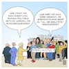 Cartoon: FridaysForFuture (small) by Timo Essner tagged klima,klimawandel,umwelt,umweltschutz,kohleausstieg,jugend,klimamärsche,march,for,climate,kohlekommission,klimaziele,fridays,future,fridaysforfuture,cartoon,timo,essner