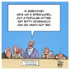 Cartoon: Oettinger EU-Haushalt (small) by Timo Essner tagged oettinger,eu,brüssel,haushalt,kommissar,cartoon,timo,essner