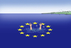 Cartoon: euocean (small) by kotrha tagged crisis