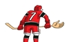 Cartoon: naruku (small) by kotrha tagged ice,hockey