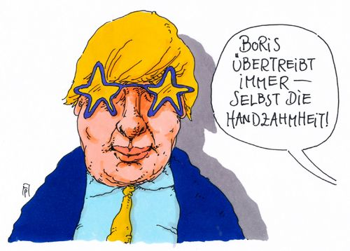 Cartoon: boris handzahm (medium) by Andreas Prüstel tagged boris,johnson,außenminister,außenministertreffen,brüssel,eu,europa,großbritannien,brexit,handzahm,cartoon,karikatur,andreas,pruestel,boris,johnson,außenminister,außenministertreffen,brüssel,eu,europa,großbritannien,brexit,handzahm,cartoon,karikatur,andreas,pruestel