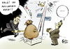 Cartoon: Das haut rein (small) by Paolo Calleri tagged ukraine,eu,pleite,krim,krise,russland,staatsbankrott,iwf,internationaler,währungsfonds,milliarden,kredit,gaspreis,anhebung,karikatur,cartoon,paolo,calleri