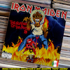 Cartoon: Iron Maiden - The Number of the (small) by Peps tagged iron,maiden,the,number,of,parody
