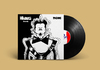 Cartoon: Klaus Nomi Parodies (small) by Peps tagged klaus,parody,nomi,dance,electro,blackandwhite,mannenquin,puppet