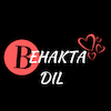 Cartoon: behakta dil (small) by manisha tagged heartbreak