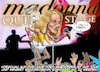 Cartoon: Madonna (small) by Joshua Aaron tagged like,virgin,madonna,alter,nacktfotos