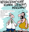Cartoon: Dolmetscher (small) by Karsten tagged politik,afd,kommunikation,besorgtbürger,irrationalität,realitätsleugnung,psychosen,faktenverdrängung,gesellschaft,rassismus,faschismus,bildung,dummheit,deutschland