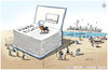 Cartoon: Human rights ! (small) by Mikail Ciftci tagged human,right,december,10,un,mikail