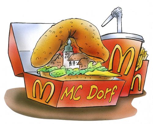 mcdonalds schokosauce kaufen