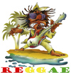 Cartoon: Reggae (small) by HSB-Cartoon tagged reggae,reggaemusic,music,musik,reggaemusik,salsa,rumba,gitarre,guitar,actress,sound,rasta,palm,island,jamaica,cuba,caribbean,sea,ocean,karibik,urlaub,holiday,latino,latinomusic,bahamas,summer,summerfeeling