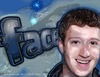 Cartoon: Mark _Zuckerberg_Zuckerbook (small) by takis vorini tagged vorini