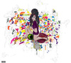 Cartoon: Amy Winehouse (small) by nerosunero tagged winehouse,amy,singer