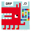 Cartoon: Grip (small) by Giuseppe Scapigliati tagged grip,vincenzina,strip