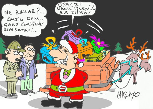 Cartoon: political bribery (medium) by yasar kemal turan tagged political,bribery