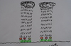 Cartoon: 1109 (small) by MSB tagged ikizkuleler