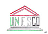 Cartoon: filistin (small) by MSB tagged unesco
