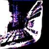 Cartoon: vertippt (small) by JP tagged rechner,computer,glitch,tastatur,keyboard,mistake,ausrutscher,rudiment