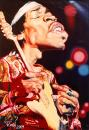 Cartoon: Jimi Hendrix 2 (small) by Tonio tagged caricature,portrait,musician,guitarrist,usa