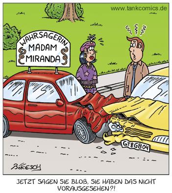 Cartoon Car Crash Pictures. CAR ACCIDENT PICTURES CARTOON