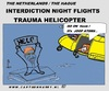 Cartoon: Night Hours (small) by cartoonharry tagged night,hours,inferno,trauma,helicopter,atsma,cartoon,comic,comix,comics,artist,art,arts,drawing,cartoonist,cartoonharry,dutch,holland,toonpool,toonsup,facebook,hyves,linkedin,buurtlink,deviantart