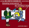 Cartoon: Safeguarding Zaventem (small) by cartoonharry tagged safeguarding,zaventem,belgium,scottish,ladies,cartoons,cartoonists,cartoonharry,dutch,toonpool