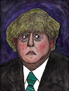 Cartoon: Boris Johnson (small) by Pascal Kirchmair tagged england great britain united kingdom boris johnson porträt drawing dessin illustration pascal kirchmair portrait caricature karikatur premier ministre prime minister politicien politiker politician homme politique premierminister dibuix zeichnung cartoon ilustracion dibujo desenho ink disegno ilustracao illustrazione illustratie de presse du jour art of the day tekening teckning cartum vineta comica vignetta caricatura portret retrato ritratto