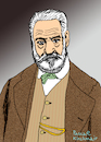 Cartoon: Victor Hugo (small) by Pascal Kirchmair tagged victor,hugo,portrait,schriftsteller,retrato,dibujo,desenho,caricature,karikatur,ritratto,dessin,disegno,drawing,zeichnung,poet,writer,author,auteur,ecrivain,scrittore,autore,escritor,cartoon,cartum,portret