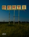 Cartoon: Ein Zeichen (small) by berti tagged zeichen,sign,berti