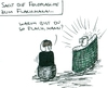 Cartoon: Flachmann (small) by al_sub tagged flachmann,feldflasche,wortspiel