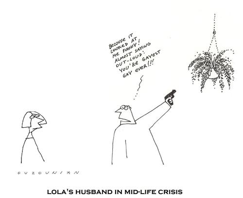 is there a midlife crisis essay The mid-life crisis is the subject of a number of films, books, and songs—but there may be something to this pop-culture phenomenon according to a new study, the mid-life crisis.