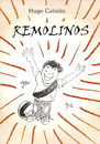 Cartoon: REMOLINOS (small) by HCATALAN tagged remolinos catalan hugo cordoba argetina