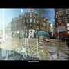 Cartoon: MH - Glass Reflections 3 (small) by MoArt Rotterdam tagged tags,rotterdam,moart,moartcards,reflection,reflectie,weerspiegeling,etalage,window,bike,fiets,photo