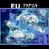 Cartoon: MoArt - EUtopia (small) by MoArt Rotterdam tagged rotterdam moart moartcards eu utopia eutopia fantasia fantasy
