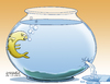 Cartoon: The economic crisis in Europe. (small) by Cartoonarcadio tagged economy,crisis,europe,euro,times,money,finances,budget