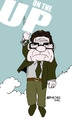 Cartoon: Englands fortunes? (small) by bluechez tagged england,fabio,capello,up,manager,fa